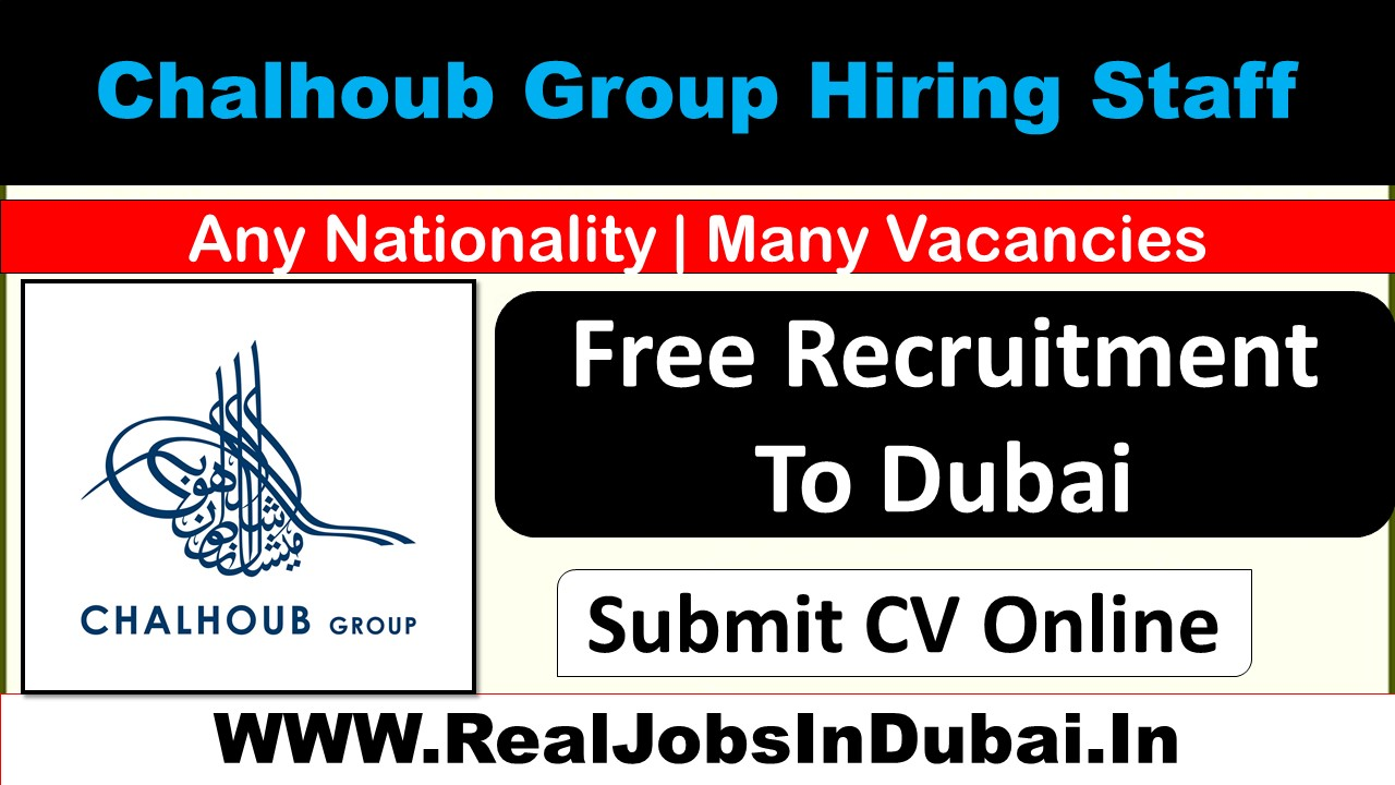 chalhoub group careers, chalhoub group careers dubai, chalhoub group careers uae, chalhoub group dubai careers, chalhoub group careers in dubai, chalhoub group careers abu dhabi, al chalhoub group careers, chalhoub group uae careers, careers at chalhoub group.