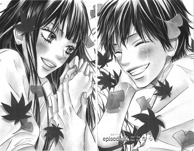 [Imagen: Kimi_ni_Todoke_Manga_Chapter_040.png]