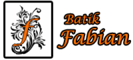 toko online busana batik & fashion