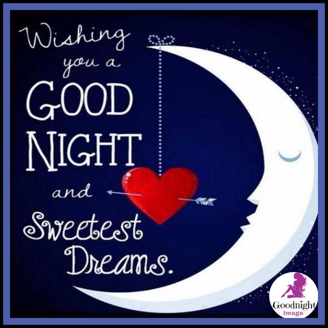Good Night%2BImage 30