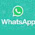 WhatsApp to introduce message delete, recall feature
