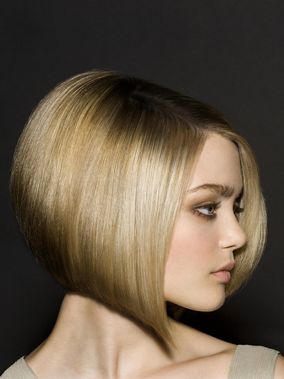 Angel Bob Hairstyles Best Hairstyles Haircuts Celebrity