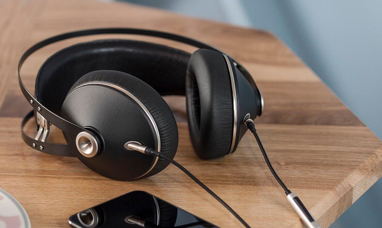 Hogyan juthat révbe egy audiofil   Meze 99 Neo  Kényelem 899e2790ff