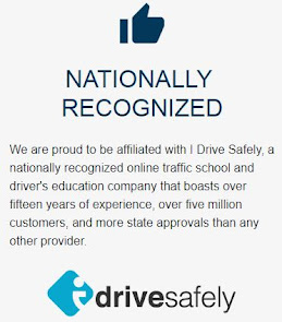 New York, NY, Defensive Driving, PIRP, Points, Insurance, Removal, Reduction, Program, Class, Course, Online, IPIRP,  Traffic, School, Ticket, Citation, Diversion, Deferral, Program
