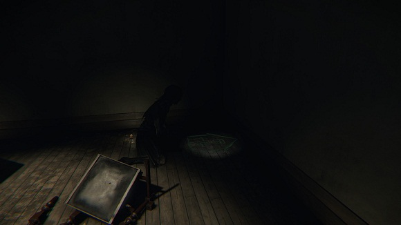 Layers of Fear PC Games