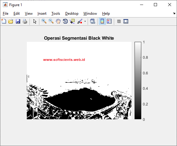 Buku Pengolahan Citra Digital dengan Matlab - Segmentasi