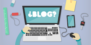 Điều cần biết khi xây dựng kế hoạch viết blog thành công