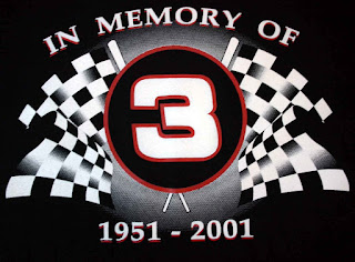 Rest In Peace Dale Sr.