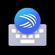 تطبيق Microsoft SwiftKey