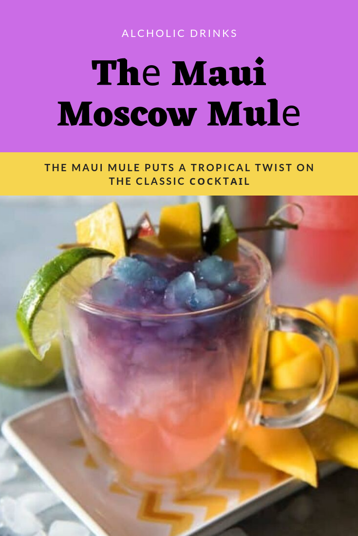 #alcholicDrinks #Drinksnonalcoholic #healthyDrinks #Drinksfiesta #Drinksforkids #summerDrinks #Drinksalcoholrecipes #fallDrinks #mixedDrinks #partyDrinks #starbucksDrinks #Drinksquotes #rumDrinks #tequilaDrinks #holidayDrinks #vodkaDrinks #coffeeDrinks #easyDrinks #Drinksgames #Drinksaesthetic #whiskeyDrinks #halloweenDrinks #frozenDrinks #tropicalDrinks #christmasDrinks #winterDrinks #fancyDrinks #fruityDrinks #yummyDrinks #Drinksvideos #hotDrinks #wineDrinks #Drinksrecipes #barDrinks #Drinksphotography #Drinksmemes #Drinkshumor #Drinkstumblr #Drinksalcoholicas #Drinkspictures #Drinkssnapchat #Drinksreceitasalcool #Drinkscocteleria #Drinksopskrifter #refreshingDrinks #Drinksalcool #foodandDrinks #Drinkstoloseweightfast #ginDrinks #detoxDrinks #cocktailDrinks #beachDrinks #diyDrinks #champagneDrinks #liquorDrinks #birthdayDrinks #coolDrinks #Drinkssmoothies #Drinkstrolley #coldDrinks #Drinkswater #Drinksfotos #Drinksilustration #Drinksnight #Drinkswithfriends #Drinksinstagram #Drinksposter #Drinksdesign #Drinksdrawing #Drinkswallpaper #Drinksbeer #Drinksmenu #Drinksantro #Drinksart #Drinksbottle #Drinksgirl #Drinksideas #Drinkslogo #Drinkspackaging #peopleDrinks #Drinks2weightloss #whydrinkalcohol #whydrinkweightloss #whydrinkmornings #howDrinkshowtomake #howtoDrinkshowtomake #howmuchDrinksdiet #howmuchDrinkshealth #topDrinkstoorderatthebar #topDrinksalcohol #topDrinkshotchocolate #topDrinkspineapplejuice #topDrinksweightloss #topDrinkswhippedcream #topDrinksproducts #topDrinkssugar #bestDrinksalcohol #bestDrinkstoorderatabar #bestDrinksnonalcoholic #bestDrinksmoscowmule #bestDrinksparty #bestDrinkshealthy #bestDrinksatstarbucks #bestDrinksvodka #bestDrinkstobuy #bestDrinkscocktails #bestDrinksforweightloss #bestDrinkseasy #bestDrinksrecipes #bestDrinksforkids #bestDrinkstomake #bestDrinkssugar #bestDrinksdiet #bestDrinkscoconutrum #bestDrinkscreamcheeses #bestDrinksweightloss #bestDrinkssimple #bestDrinksicedtea #bestDrinkslimejuice #bestDrinkscrockpot #bestDrinksfitness #bestDrinksideas #bestDrinkslosingweight #bestDrinkslowcarb #bestDrinksglutenfree #bestDrinksmeals #bestDrinkshowtomake #bestDrinksredwines #bestDrinksmornings #bestDrinkscidervinegar #bestDrinkschocolatecakes #bestDrinkswebsite #bestDrinksbaking #bestDrinksbreakfast #bestDrinkshealth #bestDrinkssweettreats #bestDrinksnewyears #bestDrinksbluecuracao
