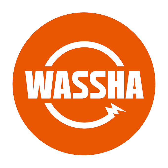 Job Opportunity at WASSHA Incorporation, Information System Officer