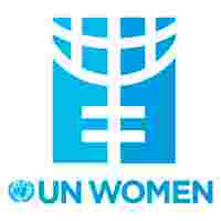 New Job United Nations at UN Women Tanzania - National Legal Consultant