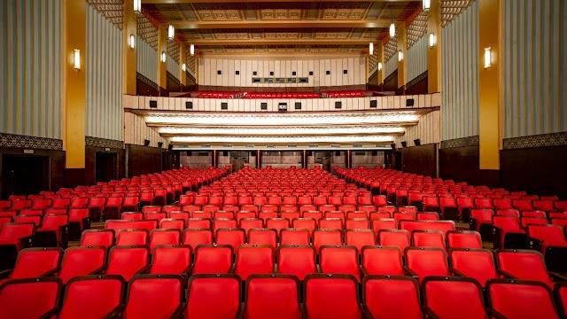 Brasileiros sentiram mais falta de cinemas e shows durante o isolamento social, revela pesquisa