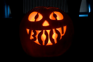 Halloween-pumpkin-carving-templates
