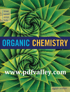 Organic Chemistry 8th Edition
