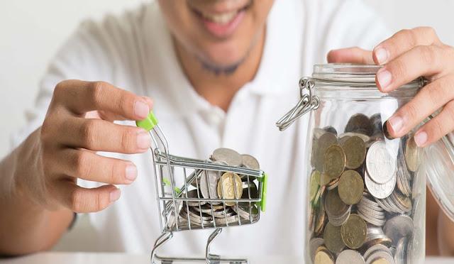 4 Tips Mengelola Keuangan di Akhir Bulan buat Mahasiswa