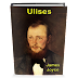Ulises James Joyce Libro gratis para descargar