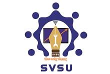 Deputy Librarian at Shri Vishwakarma Skill University