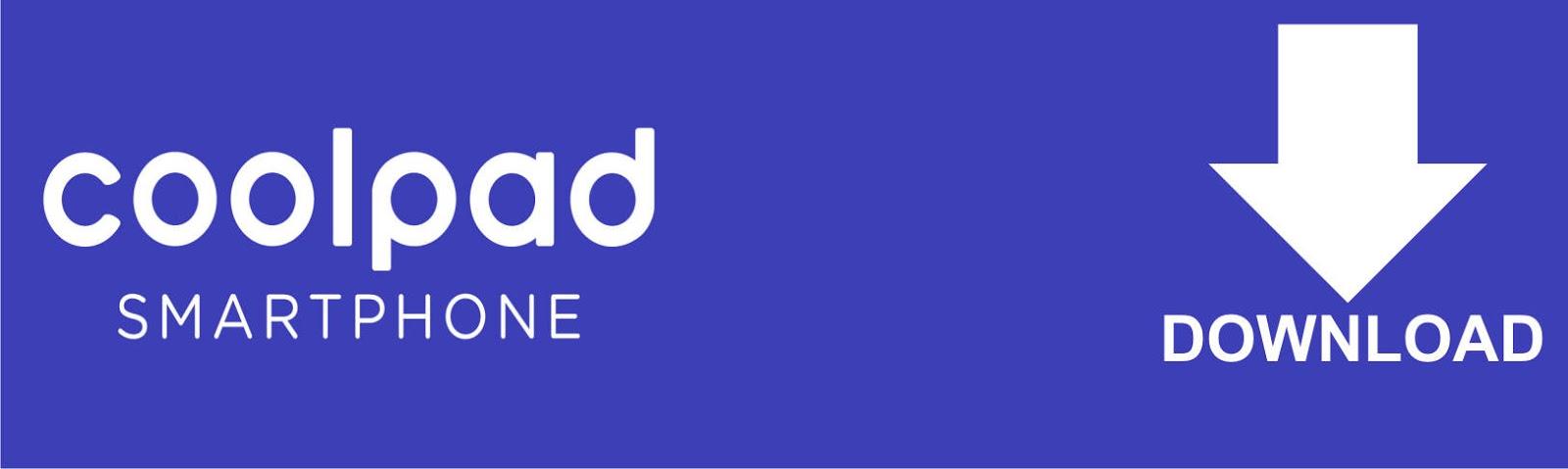 Download CoolPad Stock Rom - Firmware - Flash File - avatecc
