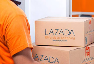Lazada Malaysia menyasarkan perluas pilihan produk automotif