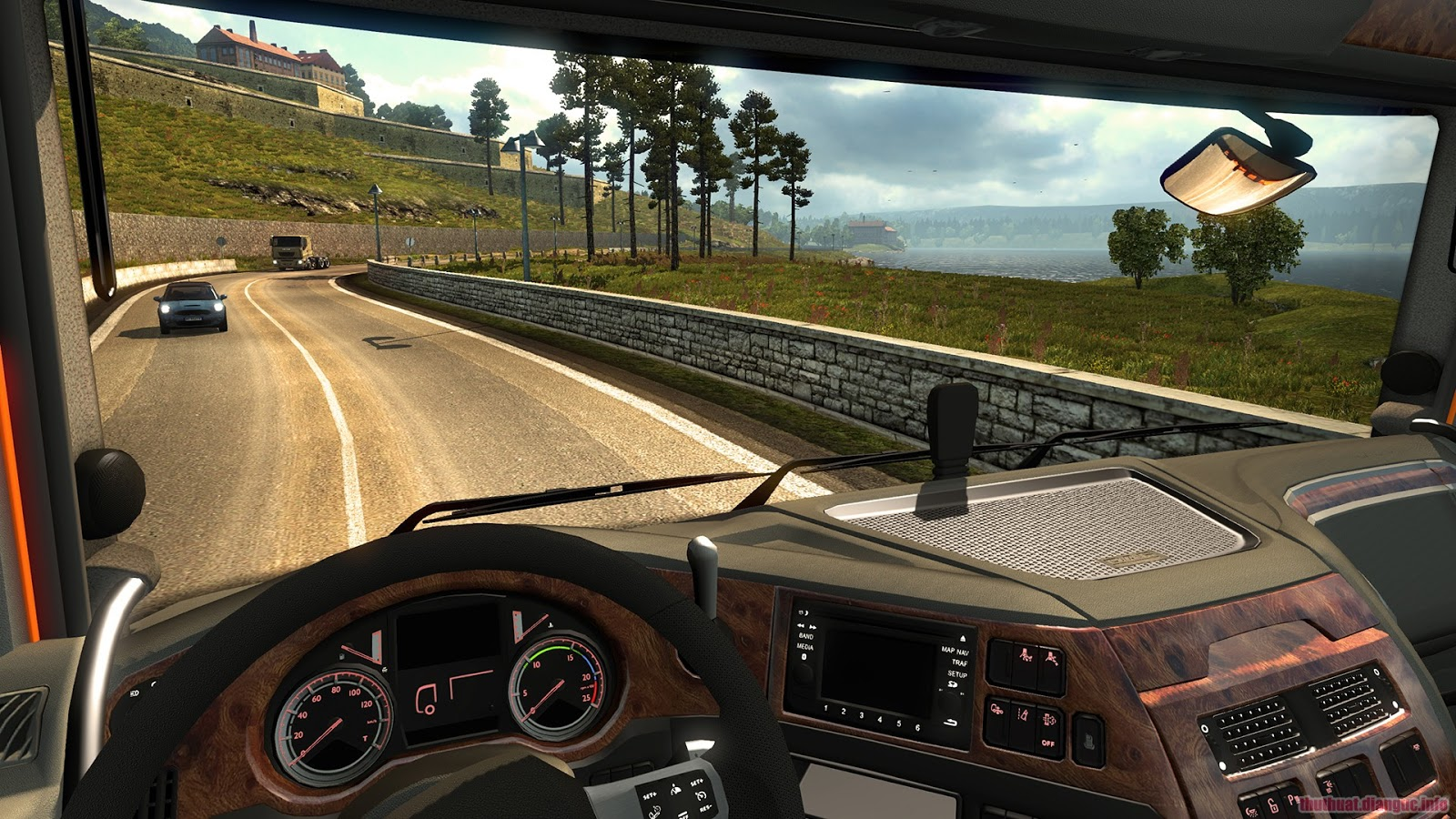 Tổng Hợp Link Download Game Euro Truck Simulator 2 Full Version, Euro Truck Simulator 2 tất cả các phiên bản, Tổng Hợp Link Download Game Euro Truck Simulator 2 Full Version, Download Game Euro Truck Simulator 2 tất cả các phiên bản, Euro Truck Simulator 2 Release Full Version