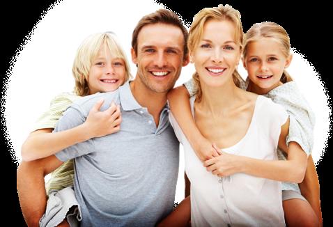 Bisnis untuk Keluarga
