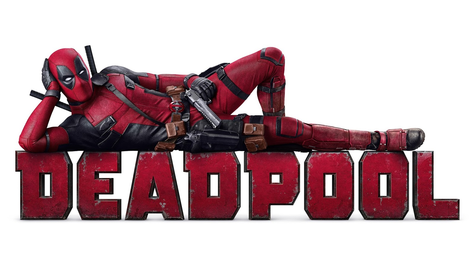 Download Free Hd Wallpapers Of Deadpool Movie 2016