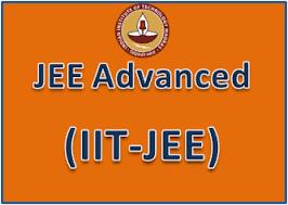 jee advanced 2020,jee advanced 2019,jee advanced result 2019,jee advanced cut off,jee advanced 2019 paper,jee advanced syllabus,jee advanced 2018,jee