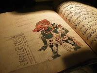 Aku Cinta Islam, Aku Bangga dengan Nusantara