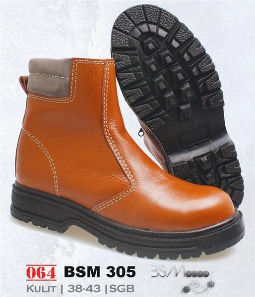 Sepatu safety kulit murah, sepatu safety cibaduyut online, harga sepatu safety murah, sepatu safety cibaduyut murah, sepatu safety murah bandung
