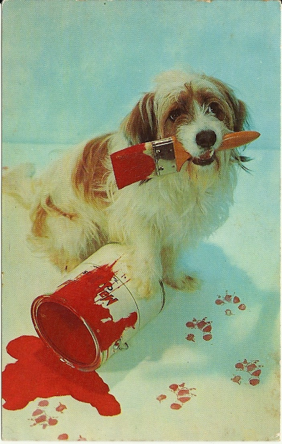https://www.etsy.com/listing/151788843/vintage-postcard-terrier-greeting-card?ref=tre-2724573252-1
