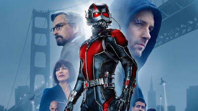 ant man 2 full movie in hindi free download