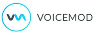 #voice-changer, online-voice-changer