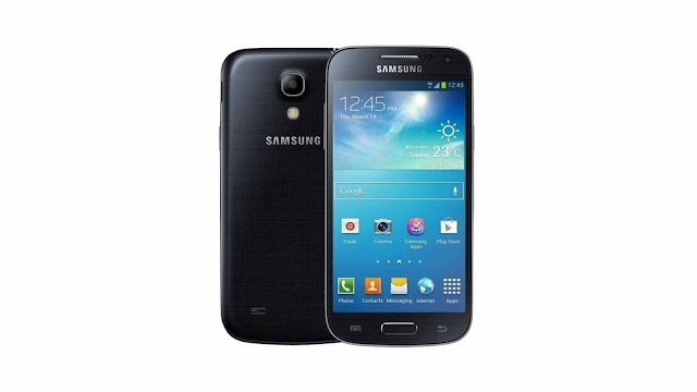 Samsung S4 Mini Specifications and Price in india