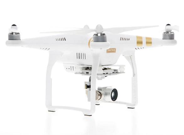 drone dji terbaik  | 708 x 385