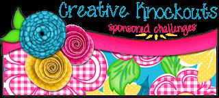 http://creativeknockouts.blogspot.de/