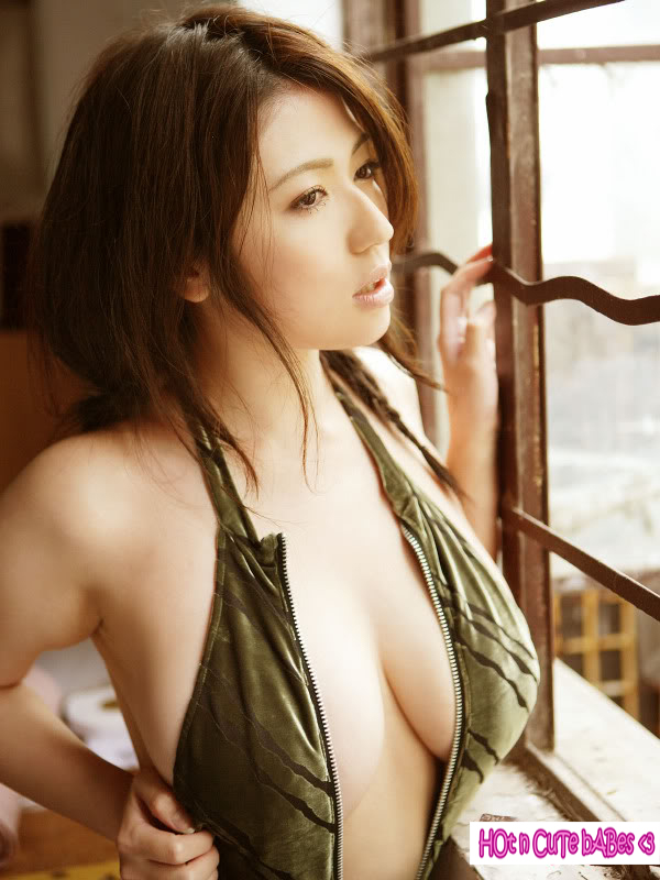 Thanks Sensual japanese ladies nude are