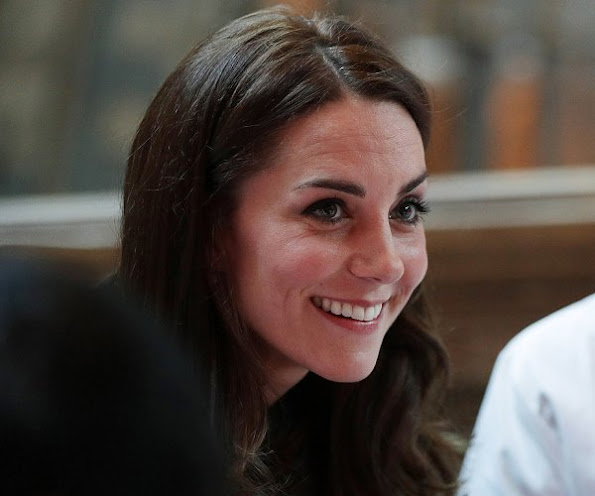Kate%2BMiddleton-2.jpg