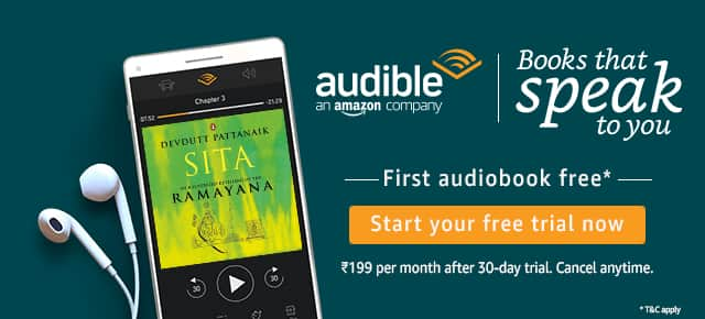 get 30days free trial of amazon audible, amazon audible subscription