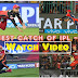 Top Best Catches of IPL-2018