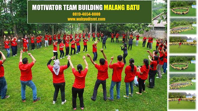 OUTBOUND TRAINING TEAM BUILDING MALANG BATU,TEAM BUILDING MALANG, TEAM BUILDING BATU, TEAM BUILDING BATU MALANG, TEMA BUILDING MALANG BATU, MOTIVATOR MALANG, MOTIVATOR BATU, MOTIVATOR BATU MALANG,