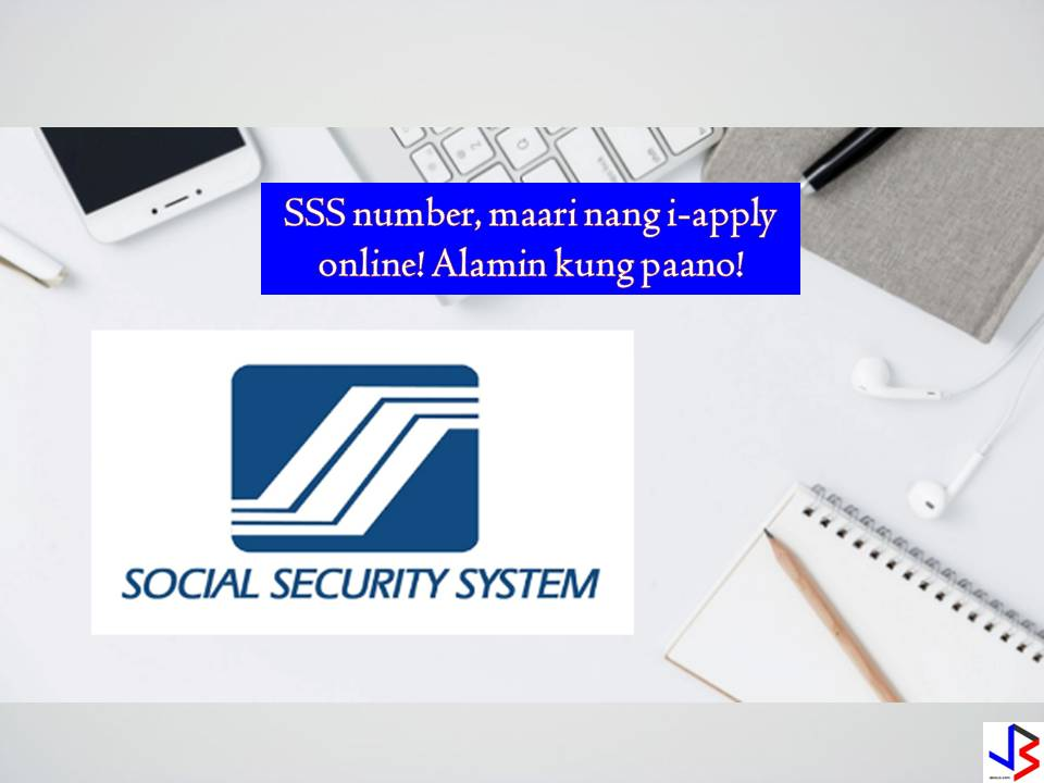 "APPLICATION FOR SOCIAL SECURITY NUMBER Step by Step Guide  Accomplish all fields of the online form correctly. A link shall be sent to the registrant's email which will enable them to continue with their SS Number application.  Note: The link shall expire in 5 days and once it expires, the registrant will have to repeat the first step of the registration process. Once the link is clicked, the registrant must supply all the required information from Basic Information up to Beneficiaries Information correctly. Prior to generation of SS number, the registrant may review and correct their electronically filled out registration form. Once an SSS Number is already generated, applicant will need to go to the SSS Branch to correct his/her information. After clicking the ""Generate SS Number"" button, the system will display the SSS number of the registrant and an option to print their ePersonal Record and SS Number Slip. The registrant will also receive an email confirmation which indicates his/her SS number, a copy of his/her SS Number Slip and other instruction to complete his/her SS Number application. Print the Personal Record Form, SS Number Slip including the SSS Number Application Confirmation email body sent to you by the SS Number Issuance System. Go to your nearest SSS Branch and submit the required documentary requirements together with the SSS Number slip. If married, bring a copy of your Marriage Contract If has child/ren, also bring a copy of the child/ren's Birth Certificate For Non-Working Spouse, your working spouse must sign before his/her name on the printed Personal Record Form. The signature of your working spouse signifies that he/she agrees with your SSS Membership.  Required ID Cards and/or Documents for the Issuance of SS Number  Birth Certificate  In the absence of the Birth Certificate, any of the following documents: Baptismal Certificate Driver's License Passport Professional Regulation Commission (PRC) card Seaman's Book(Seafarer's Identification and Record Book)  In the absence of the above ID card(s) and/or documents, any two (2) of the following, both with the correct name and at least one(1) with date of birth: (GSIS) card/Member's Record/Certificate of Membership ATM Card (with cardholder's name) Alien Certificate of Registration Bank Account Passbook Baptismal Certificate of child/ren Birth Certificate of child/ren Cert. of Licensure/Qualification Document from Maritime Industry Auth. Certificate from Office of Muslim Affairs Certificate from Office of Northern Cultural Community Certificate from Office of Southern Cultural Community Certificate of Naturalization from the Bureau of Immigration Company ID card Company Representative Authorization Card(ACR) issued by SSS Credit card Firearm License card issued by Philippine National Police (PNP) Fisherman's card issued by Bureau of Fisheries and Aquatic Resources (BFAR) Health or Medical Card Home Development Mutual Fund (Pag-IBIG) Member's Data Form ID card issued by (LGUs) (e.g Barangay/Municipality/City) ID card issued by professional association recognized by PRC Life Insurance Policy Marriage Contract/Certificate of Marriage Membership card issued by Private Co. National Bureau of Investigation (NBI) Clearance Overseas Worker Welfare Administration (OWWA) card Philippine Health Insurance Corporation (PHIC) ID card/Member Data Record Police Clearance Postal ID card School ID card Seafarer's Registration Certificate issued by (POEA) Senior Citizen card Student Permit issued by Land Transportation Office (LTO) Taxpayer's Identification Number (TIN) card Transcript of Records Voter's Identification card or Affidavit/Certificate of Registration Reminders Those who register for SSS number must submit the required supporting documents in order to avail loans and claim benefits or to get UMID Card Application  Registrant is advised to go to the nearest SSS Branch for submission of the required supporting documents. Registrant's membership status with SSS shall remain ""Temporary"" until submission of the required supporting documents. This means that the SS Number can only be used for: Contribution payment and employee reporting by the employer. Submission of required documents for conversion of Membership Status from ""Temporary"" to ""Permanent"". Availment of SSS loans and benefits (subject to qualifying conditions) and UMID Card Application (provided applicant has one (1) posted contribution) shall be allowed only for Permanent Membership Status."