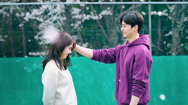 Confira os k-dramas que estreiam em junho de 2021