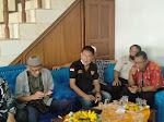 Syukuran Kemenangan Nina Dai Bachtiar, Asep Mahmud: Harapan Perubahan Masyarakat Indramayu Terwujud