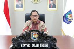 Tito Karnavian Sebut 276 Daerah PPKM Level 3 di Luar Jawa dan Bali