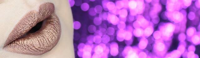 batom, metalizado, líquido,matte, mais vaidosa, vídeo, comparação, lançamento, fashion mimi, no carão com a mimi, novidade, metal lips, beleza, lábios, recebidos, swatches, vídeo