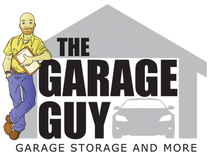 Garage Planning | Cincinnati, OH