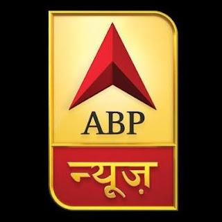 ABP News unveils new show Hamara Samvidhaan