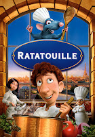 Ratatouille (2007) Dual Audio [Hindi-DD5.1] 720p BluRay ESubs Download