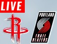 rockets LIVE STREAM streaming